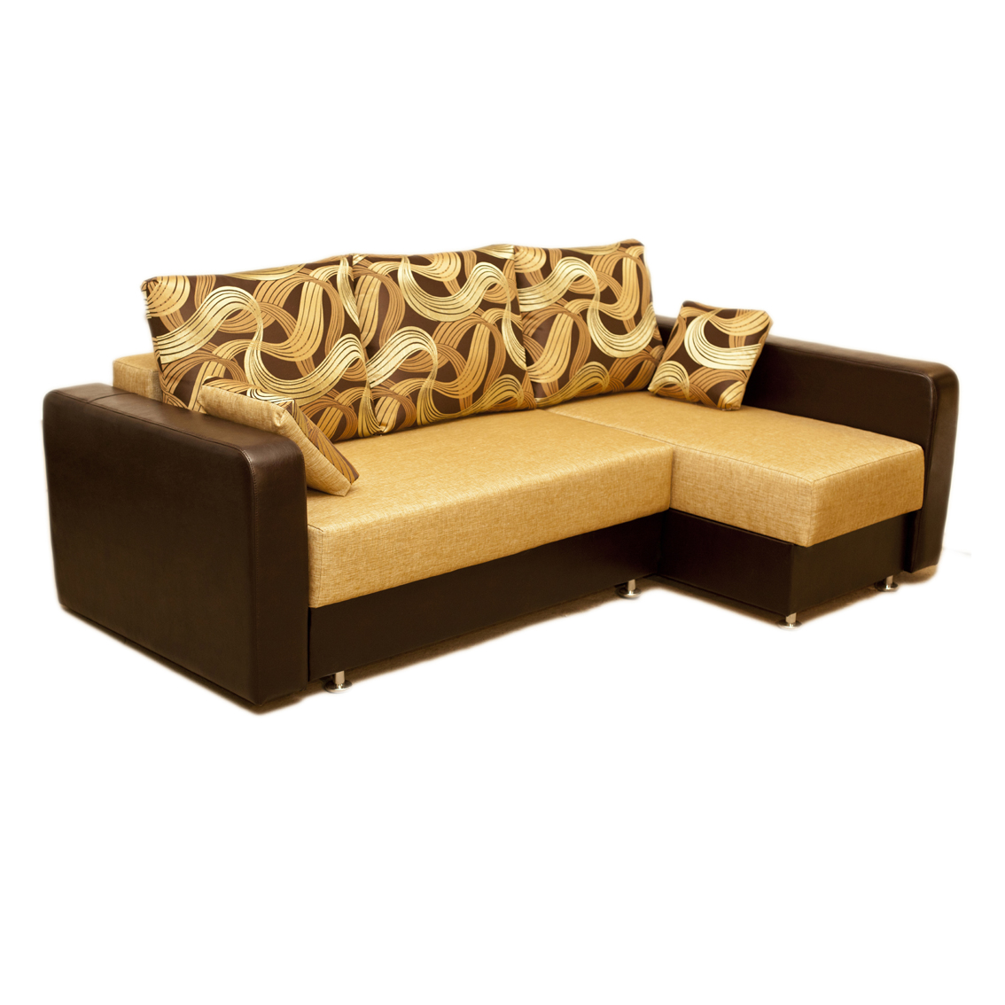 Каталог мебели лагуна с ценами и фото